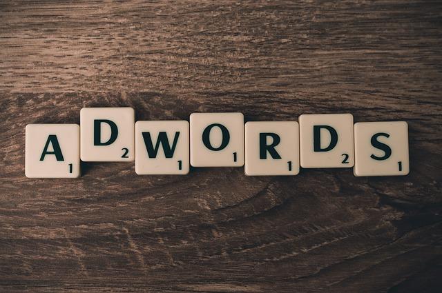 Znawca  w dziedzinie kampani Adwords pomoże i przystosuje właściwą metode do twojego interesu.